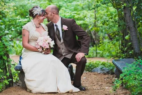 Montana wedding photographer - Rebo Photography