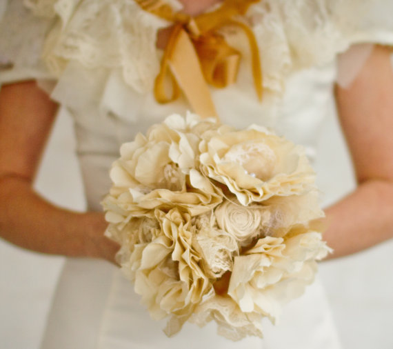 how to make your bouquet last forever