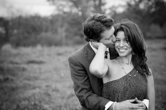 new hampshire wedding photographer