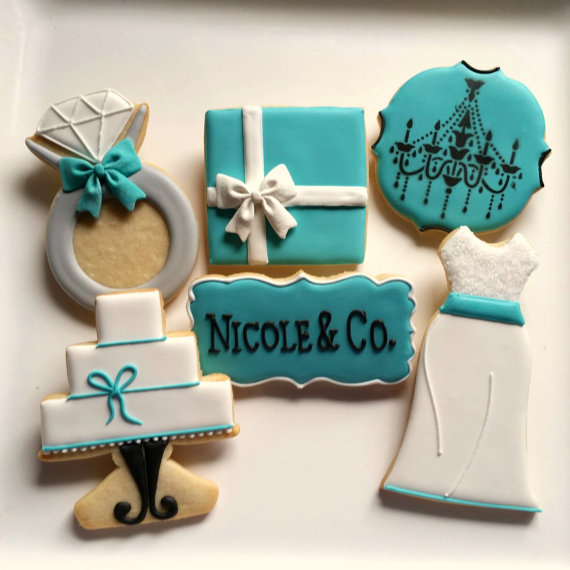 breakfast-at-tiffanys-cookies
