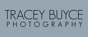 Saratoga Springs wedding photographer - Tracey Buyce Photography, ny