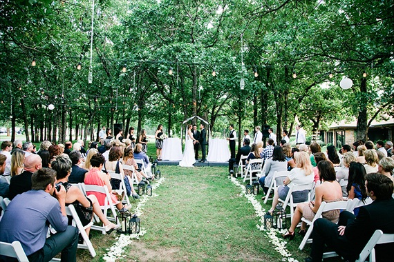 oklahoma city wedding photographer - justin battenfield