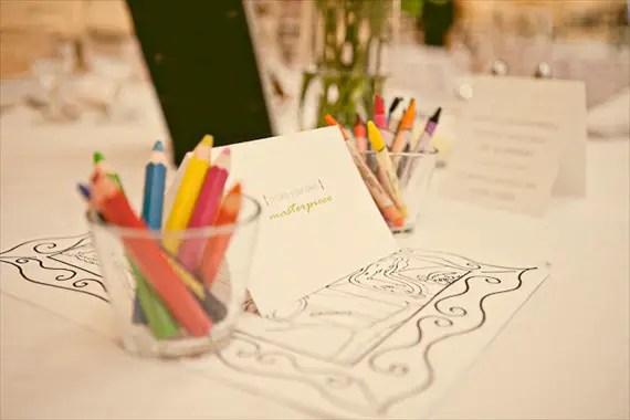 Rockport Art Association wedding