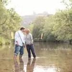 Fishing Engagement