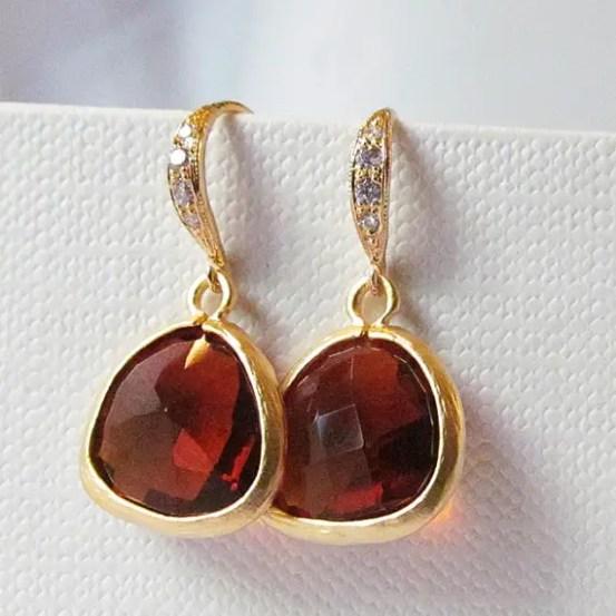 marsala-earrings-by-twixtdesigns