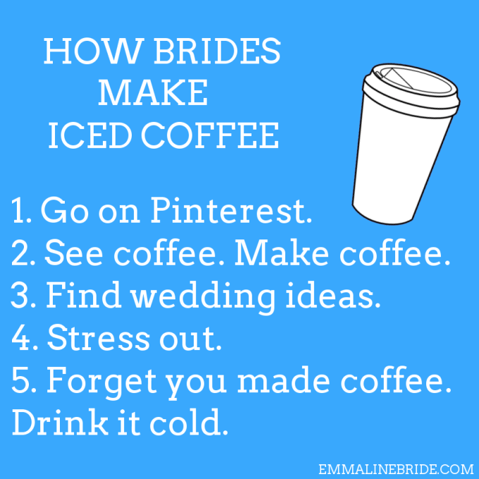 how-brides-make-coffee