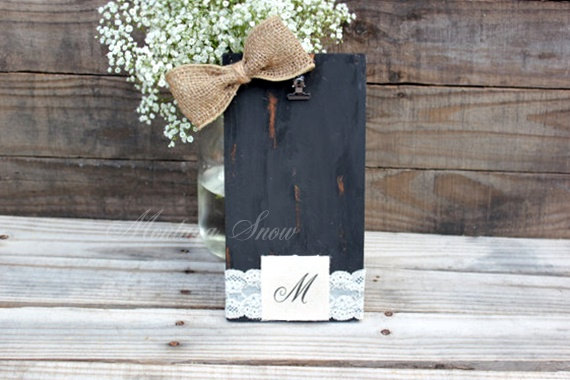bridesmaid photo frame | photo frames - gifts for weddings http://emmalinebride.com/gifts/photo-frames-gifts-weddings/