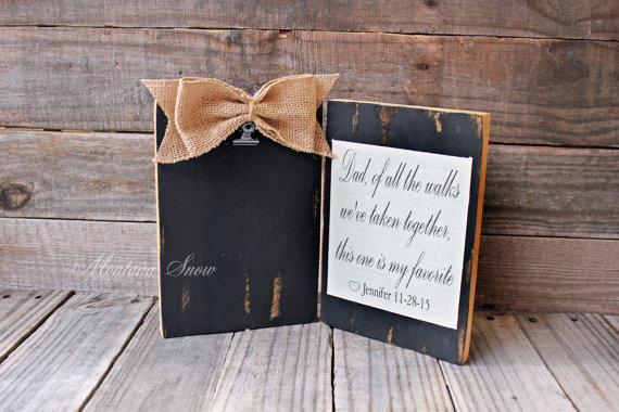 These Photo Frames Make Great Gifts for Weddings | Emmaline Bride ...