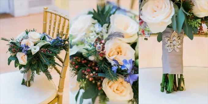 winterwonderlandweddingflowers