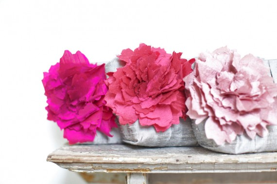 Bridesmaid Clutches Instead of Flowers Plus 30 Best Clutches