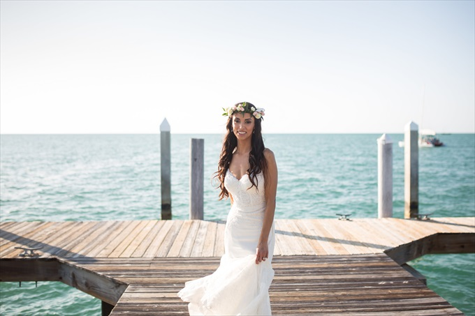 Alejandra Mike-bride groom-0092