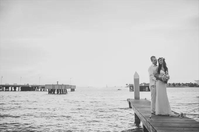 Alejandra Mike-bride groom-0104