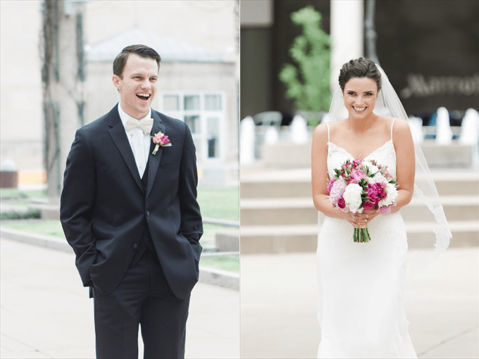 kansas_city_wedding_couple_first_look