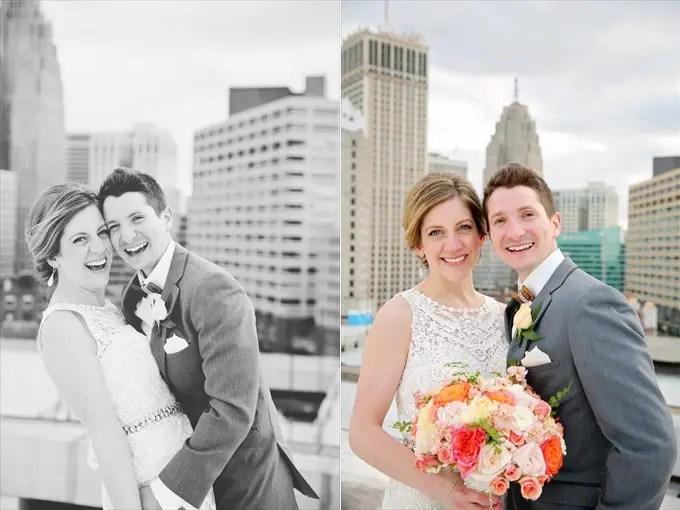 wedding_couple_detroit_skyline