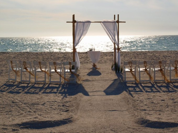 Where To Buy Wedding Arches For Outdoor Ceremony