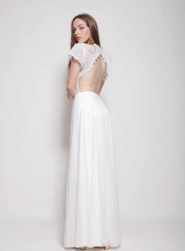 barzelai - wedding dress 3 - gallery 2