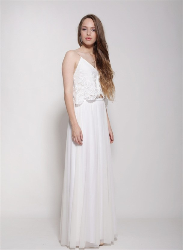 barzelai wedding dress 8 - gallery 1