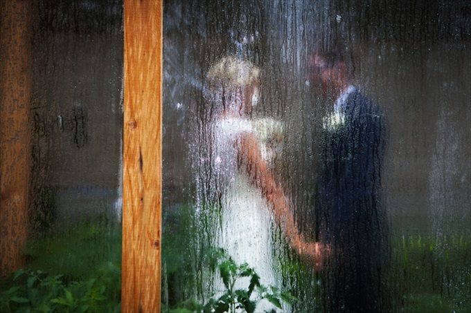 chalet_view_lodge_wedding_portola_california_bride_groom_johnstone_studios_6