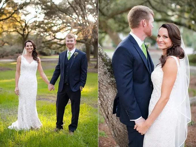 bride_groom_wedding_portraits