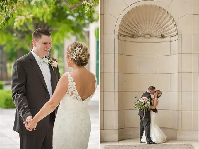 inn_at_st_johns_wedding_bride_groom