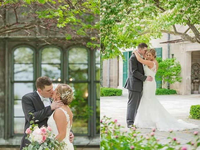 michigan_wedding_photographer_chelsea_brown_photography