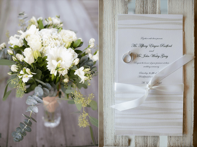wedding_flowers_invitations