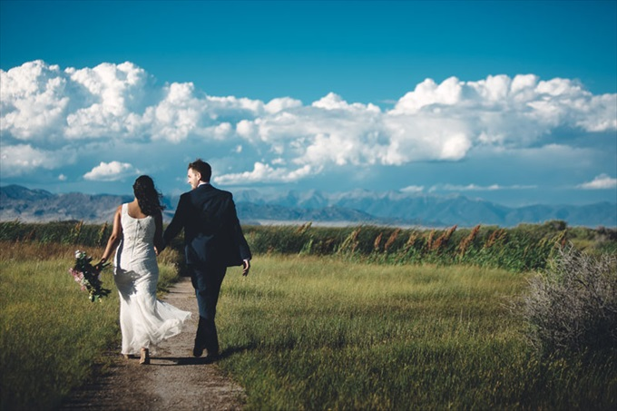 colorado_outdoor_wedding_elopement_2
