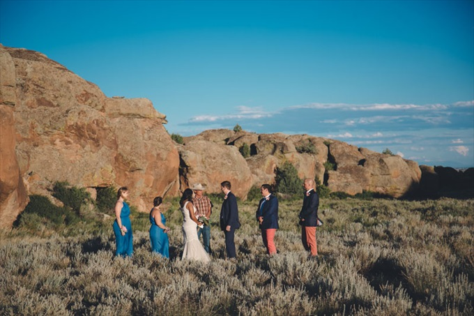colorado_outdoor_wedding_elopement_Two_Colorado_14
