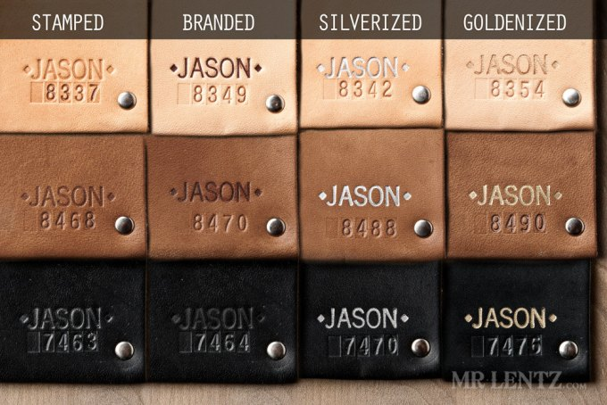 personalized-leather-keychains