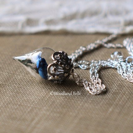 blue-flower-necklace-gallery