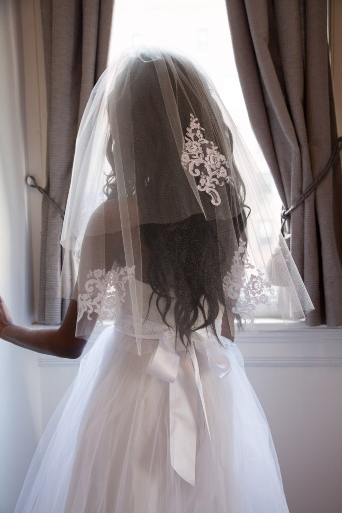 elbow-length-veil-harper