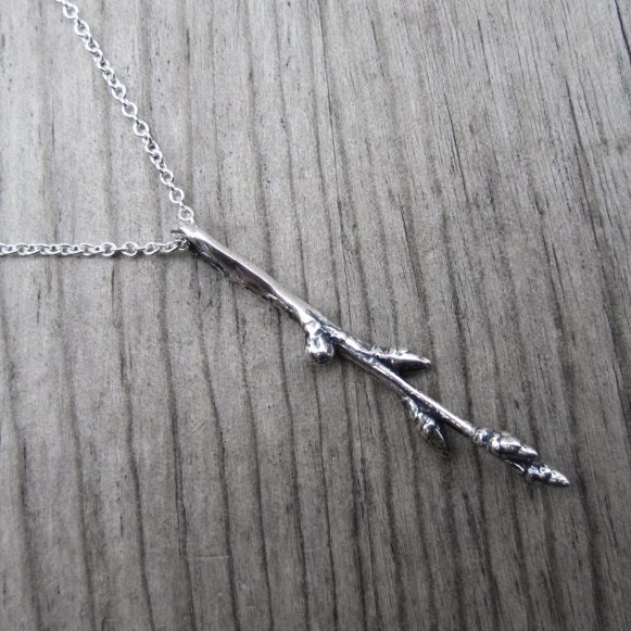 twig-necklace-in-sterling-silver