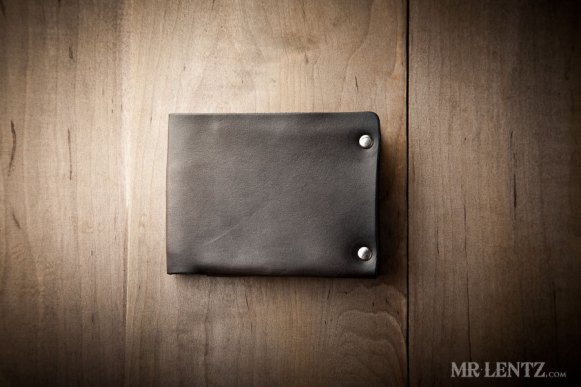 black-leather-wallets-front