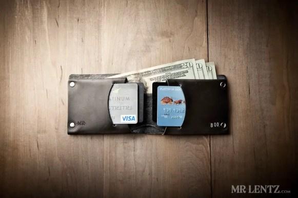 black-leather-wallets