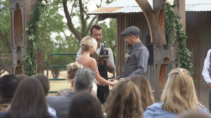 bride_groom_married_orlando_wedding_videographer_19