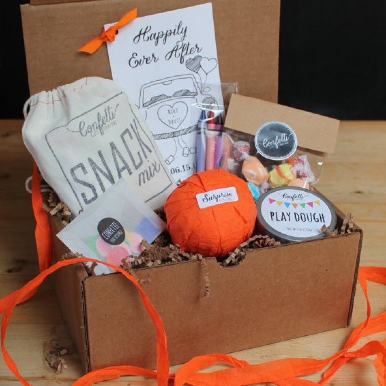 kids-wedding-box-in-orange