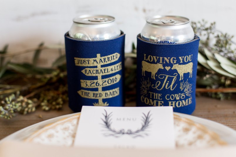 loving-you-till-the-cows-come-home-drink-koozies