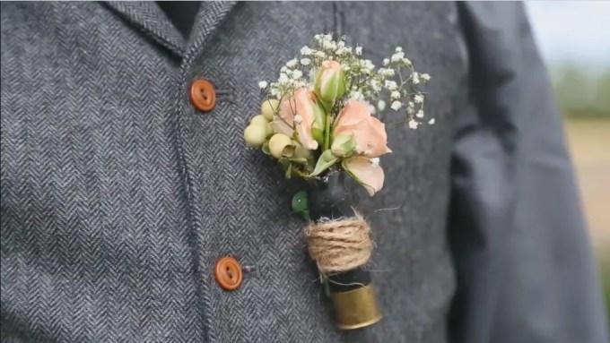 rustic_wedding_boutineer