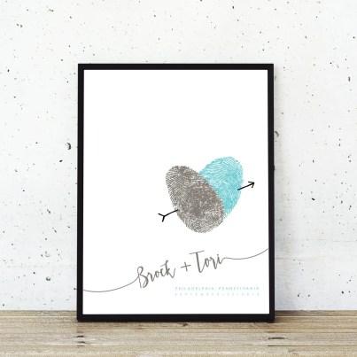 thumbprint-guest-book-idea