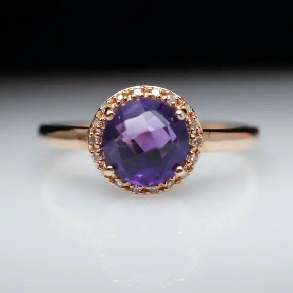 amethyst-diamond-ring-by-jamiekatesjewelry