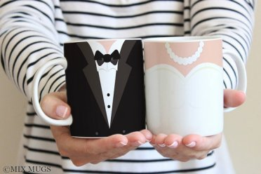bride-and-groom-mugs-by-mixmugs