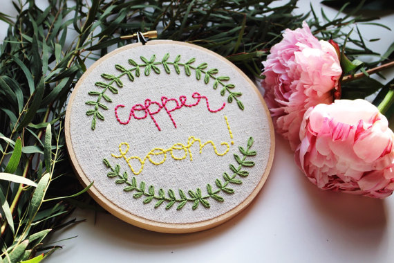 copper-boom-stitch-art-embroidery-hoop-by