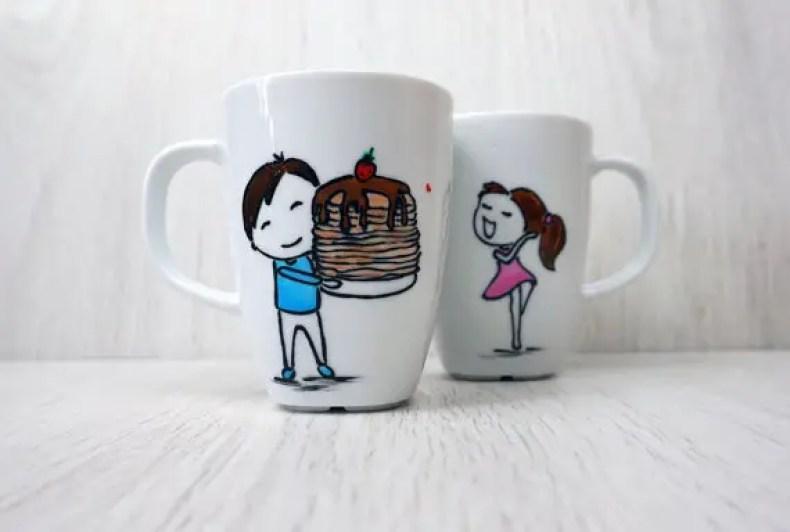 cute-mugs-by-doodlenart
