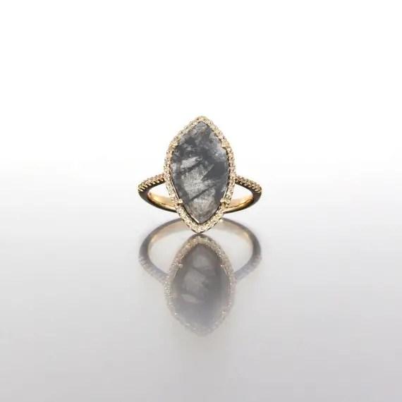 diamond-slice-ring-by-craftrevivaljewelers