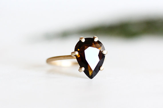 gold-tourmaline-ring