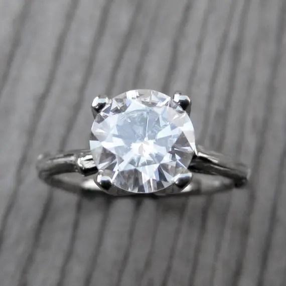 huge-moissanite-ring