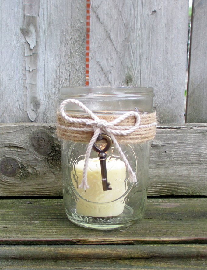 key-wrapped-mason-jar-lantern-by-carolesweddingwhimsy