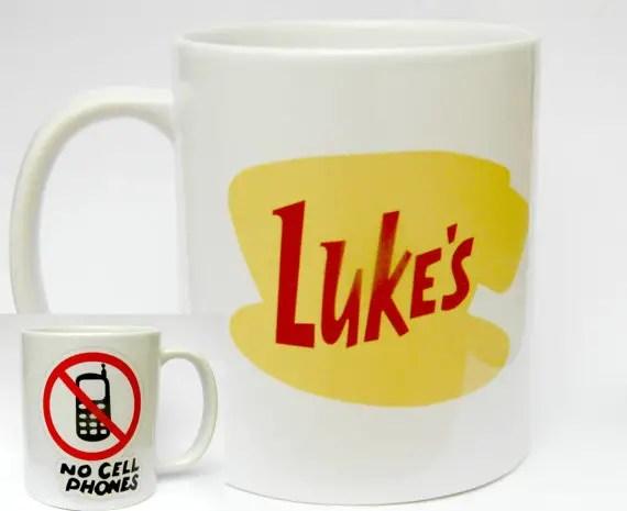 lukes-diner-mug