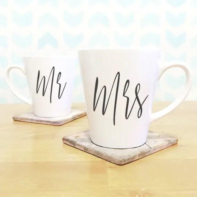 mr-mrs-mugs-by-hightidemugs
