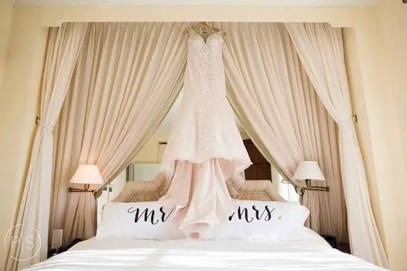 mr-mrs-pillowcases